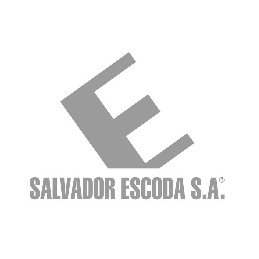 Salvador Escoda gris