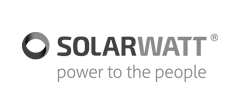 solarwatt-web