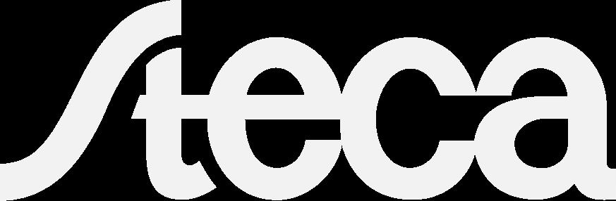 Logo Steca