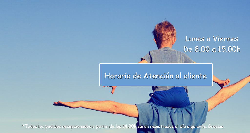 ImagenHorarioveranoWeb