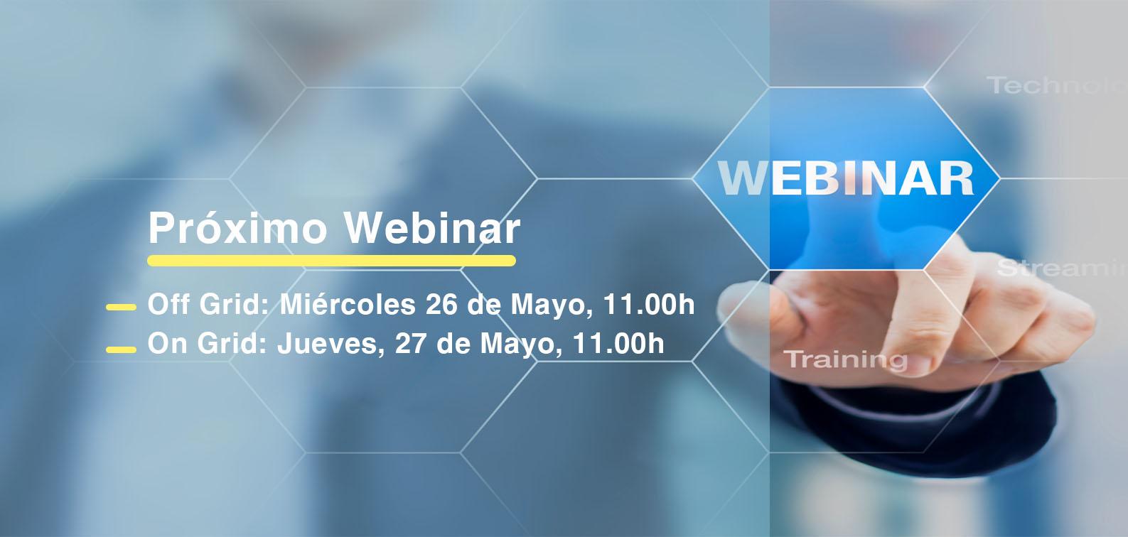 WebinarMayo2021